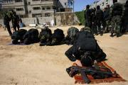 Terrorismo: un calabrese nella black list