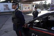 Perugia: condannato a morte dai clan