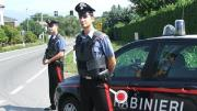 Trasportavano 1,5 kg di eroina, due arresti nel crotonese