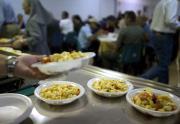 Allarme povertà, alla Caritas crescono le richieste