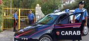 Rapinano un'anziana con l'inganno: quattro arresti a Fagnano Castello