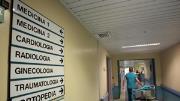 Cosenza, cliniche private sul piede di guerra