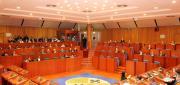 Regione: Ennio Apicella riconfermato segretario di Giunta