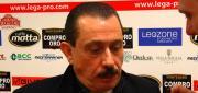 Frode sportiva, chiuse le indagini sull'ex patron del Catanzaro