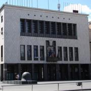 Botti di Capodanno: a Cosenza il sindaco ne vieta la vendita ambulante