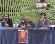 Economia, le imprese tornano a investire sui vini novelli