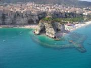 Un consorzio per rilanciare la Costa degli Dei: la proposta di Giuseppe Mangialavori