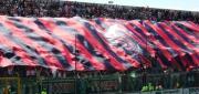Serie A: Sassuolo-Crotone, le probabili formazioni