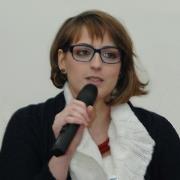 Vibo Valentia (M5S): Nesci si rivolge alla procura sulla potabilità dell'acqua in provincia
