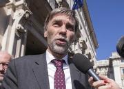 Il 'caso Calabria': lettera a Delrio dei parlamentari calabresi