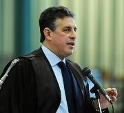 Mafia: convalidato il fermo di Vincenzo Graziano