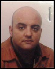 Omicidio Gigliotti, le piste investigative