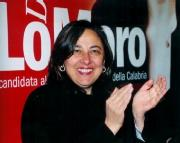 Riforma, Lo Moro lascia: 'Non si possono ignorare 30 senatori che la pensano diversamente'