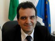 Catanzaro: Enzo Bruno inaugura la nuova sede del Wwf
