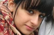 Fabiana Luzzi: il femminicidio di una bambina
