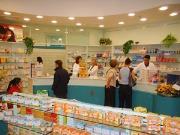 Sanità: Calabria in coda per consumo di farmaci generici