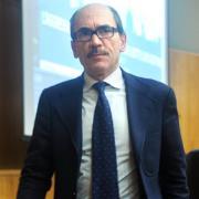 Confindustria Reggio: 'De Raho ci aiuti ad uscire da questa condizione'