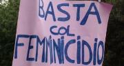 Femminicidio, la Calabria si è mobilitata