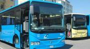 Mangialavori (Cdl): 'Misure concrete contro l'aumento delle tariffe sui trasporti pubblici'