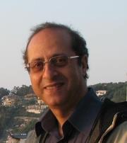 Regionali, intervista a Domenico Gattuso (L'altra Calabria)