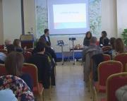 Welfare, il terzo settore incontra i candidati alla Regione