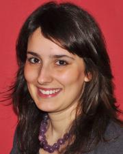 Protesta migranti, Laura Ferrara (M5S): 'poca trasparenza nella gestione'