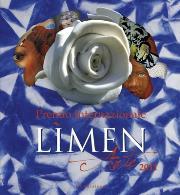 Limen Arte: inaugurata la sesta edizione