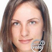 Reggio, Elena Pavlov: 'Sto bene, non ho rapporti con mia madre'
