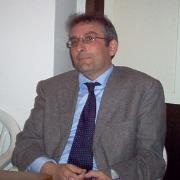 Pd: Magorno potrebbe rinunciare al 'commissario' Aiello