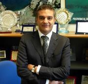 Nuovi ospedali, Mirabello (PD): 'Una task force istituzionale per superare i ritardi'