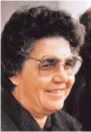 Mamma Natuzza: le testimonianze