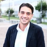 Consiglio regionale: il renziano Nicola Irto potrebbe essere il presidente