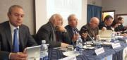 Calabria a banda larga entro il 2016 (VIDEO)