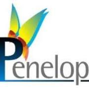 L'associazione Penelope nelle scuole per diffondere la cultura