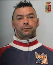 Latitante polacco arrestato a Reggio Calabria