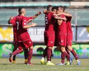 Reggina vs Benevento 0 4 (HIGHLIGHTS)
