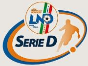 Serie D, incroci pericolosi -VIDEO