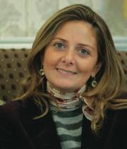 Regionali, intervista a Stefania Covello (Pd)