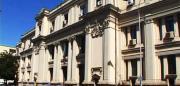 Terrorismo internazionale, la Procura convalida il sequestro e i legali ricorrono al Tribunale del riesame