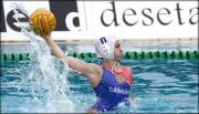 Cosenza fuori la final-six -VIDEO