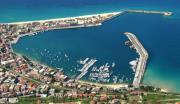 Porto di Vibo Marina
