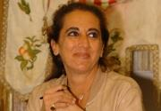 Wanda Ferro: 'Inattendibile il sondaggio che dà Oliverio per vincente'