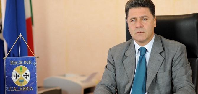Alessandro Nicolò
