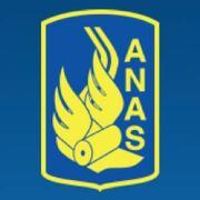 Anas, Armani sentito in Antimafia