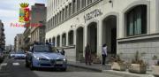 'Ndrangheta: arrestati due latitanti storici. Si nascondevano in un bunker di metallo |VIDEO-FOTO