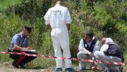 Omicidio a Platì: minorenne confessa, denunciato per omicidio colposo - VIDEO