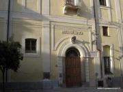 Mafia, il Consiglio dei ministri scioglie il Comune di Tropea