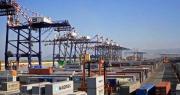 Porto di Gioia Tauro: 72 chili di cocaina in due container