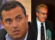 'Why not': Adamo, De Magistris e la giustizia dei bufalari che non chiede mai scusa