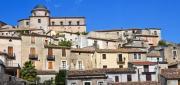 MOTORI | Successo della Morano-Campotenese, sindaco entusiasta